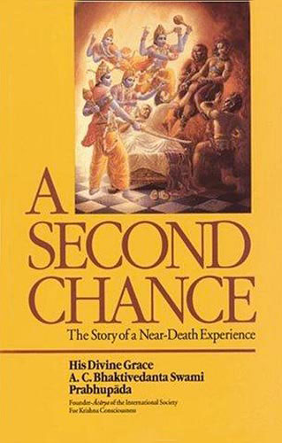 A_Second_Chance-cover