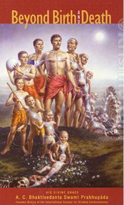 Beyond-Birth-And-Death
