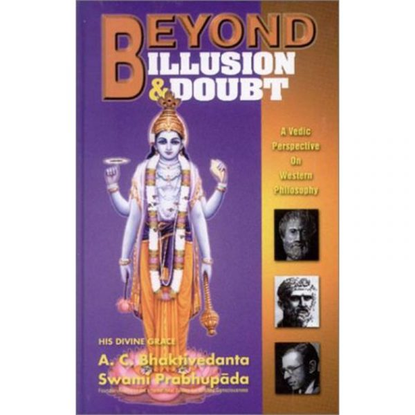 Beyond-illusion-and-doubt1