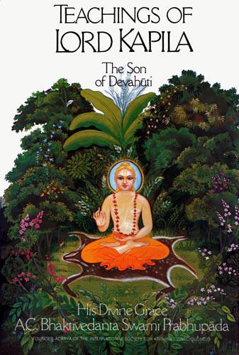 Teachings_of_Lord_Kapiladeva-cover